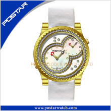 Skeleton Automatic Watch Mechanical Watch Psd-2323